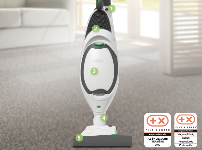 Vorwerk-Kobold-150-Vorwerk-Vacuum-Cleaner-from-VK-Direct-Kobold