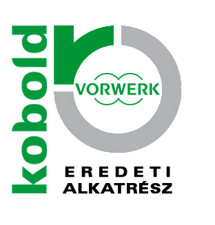 eredeti alkatr szek vorwerk kobold. Black Bedroom Furniture Sets. Home Design Ideas